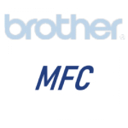 Brother MFC