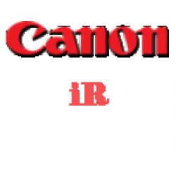 Canon IR