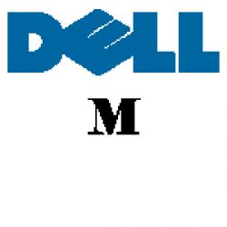 Dell M