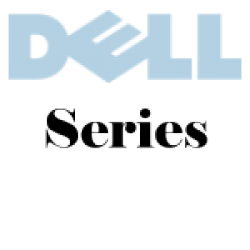 Dell Series