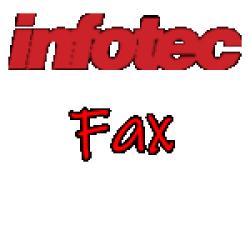 InfotecFAX