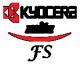 Kyocera FS