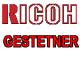 Ricoh Gestetner