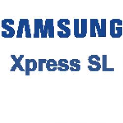 Samsung Xpress SL